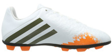 adidas Predito LZ TRX HG Men´s Football Boots Soccer Shoes white D67117 WOW SALE
