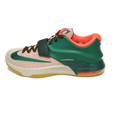 NIKE AIR ZOOM KD VII 7 NEW 135€ indoor shoes basketball kevin durant dunk flight