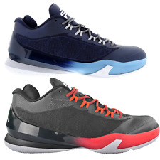 NEW NIKE Nike Air Jordan CP3.VIII Chris Paul Basketball Shoes Sneaker 684855 023