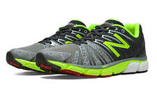 New Balance 890 M890GR5 Grey Dark Grey Green Lightweight Running Men