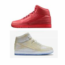 NIKE AIR PYTHON PRM PREMIUM LTD NEW 180€ sneaker jordan retro delta force 1 one