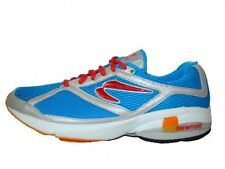 NEWTON GRAVITAS = GRAVITY NEUTRAL TRAINER NEW 190€ running shoes racer stability