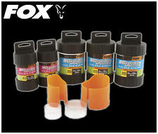 Fox Rapide Solid PVA Kits - All Sizes Available