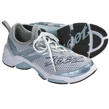 ZOOT ULTRA KAPILANI NEW 130€ triathlon running shoes speed race pace kane 2.0
