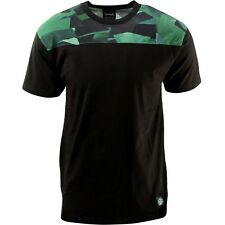 $45 Diamond Supply Co Simplicity Tee green