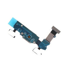 100% new Charger Charging Dock Port Connector Flex Cable For Samsung Galaxy S5