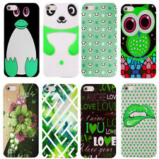 pictured printed case cover for huawei y635 mobiles z21 ref