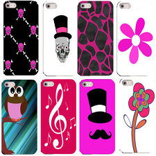 pictured gel case cover for apple iphone 6 plus mobiles c83 ref