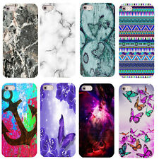 pictured printed case cover for huawei y635 mobiles c13 ref