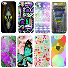 pictured gel case cover for apple iphone 4 mobiles z35 ref