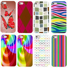 pictured printed case cover for samsung galaxy core prime mobiles c52 ref