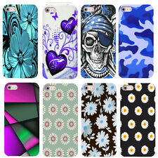 pictured gel case cover for nokia lumia 530 mobiles z09 ref