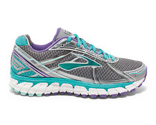Brooks Defyance 9 Womens Runner (B) (016) + Free Delivery Australia Wide