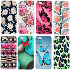 pictured printed case cover for huawei y635 mobiles z51 ref