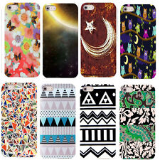 hard case fits Samsung galaxy s5 mini trend fame mobiles c010 ref