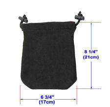 A99 Golf Valuable Pouch Accessories Jewelry Bag New 1pc