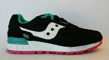 Saucony Shadow 5000 Men's Shoes    Style#  S70033-82