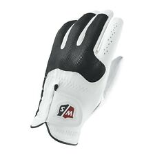 Wilson Staff Conform Golf Glove - ALL SIZES FOR LEFT AND RIGHT HANDED