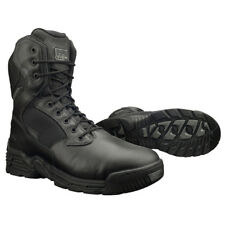 Magnum Safety boots Stealth Force 8.0 CT CP S3 Leather Boots