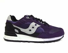 Saucony Shadow 5000 Men's Shoes   Style# S70033-70