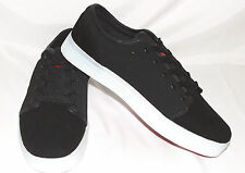 ADIO COMBO LO Men Black and Red Color Shoes in Different Sizes