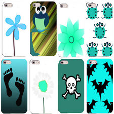 pictured printed case cover for various mobiles c92 ref