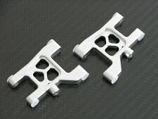 Suspension arm from lower for Tamiya Hummer M1025 Aluminum Tuning