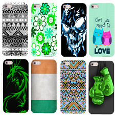 pictured printed case cover for various mobile phones a126