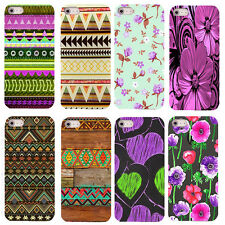 pictured printed gel case cover for various mobiles c31 ref