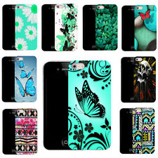 pictured printed case cover for popular mobiles z55 ref