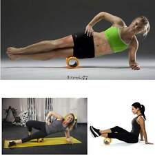 Trigger Point Performance Exercise The Grid Revolutionary Foam Roller EA7