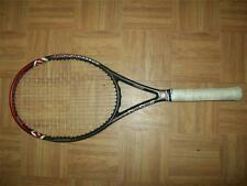 Wilson Hyper Pro Staff 5.0 STRETCH 95 Midplus 4 5/8 grip Tennis Racquet