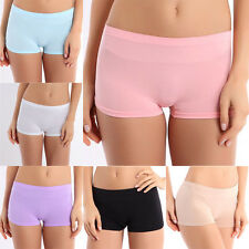 Fashion Women Girls Summer Pants Women Sports Shorts Skinny Gym Yoga Shorts Safe