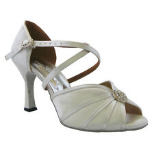 HenryG Women Wedding Shoes, Bridal Shoes, Dance Party Women Sandals - HGB-5276