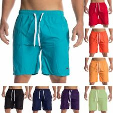 Mens Board Shorts Swimsuits short Boardshorts Swim Trunks Swimming Pants Bathing