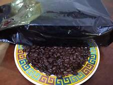Authentic Kopi Luwak Wild Civet Coffee Roasted Beans Fresh Halal 2 Pound