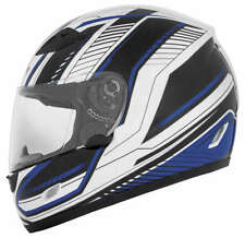 Cyber Helmets Cyber US-39 Data Full Face Motorcycle Riding Helmet