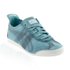 Onitsuka Tiger - Mexico 66 Casual Shoe - Still Water/Still Water