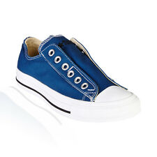 Converse - CT All Star Slip On - Blue