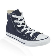 Converse - CT All Star High Youth - Navy