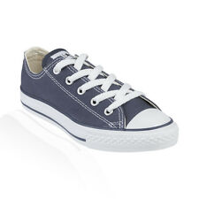 Converse - CT All Star Low Youth - Navy