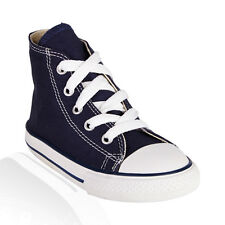 Converse - CT All Star High Infant - Navy