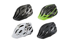 NEW Limar 545 Light Road/Mountain Bike Helmet-