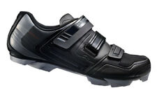 Shimano XC31 Cross Country Mountain Bike Shoes  NEW Bicycles Online