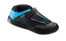 Shimano AM900 Downhill Mountain Bike Shoes NEW Bicycles Online
