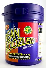 4th Edition Jelly Belly Bean Boozled Mystery Dispenser Net Wt 3.5oz / Multi Pack