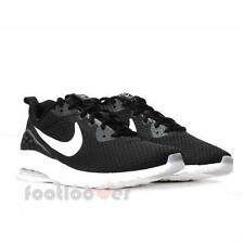 Shoes Nike Air Max Motion LW 833260 010 running Man Black White