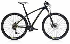 NEW 2016 Polygon Siskiu 7.0 - 29er Mountain Bike-