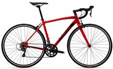 NEW Polygon Strattos S2 - Shimano Claris Road Bike-