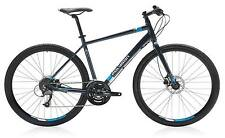 NEW 2016 Polygon Path 3 - 29er City Bike-Shimano Altus
